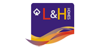 Picture of L&H Homes