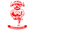 Picture of Lincoln City FC